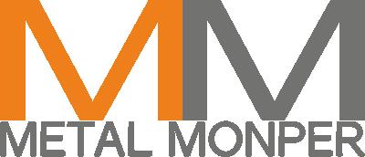 Metal Monper
